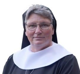 Zuster Monica